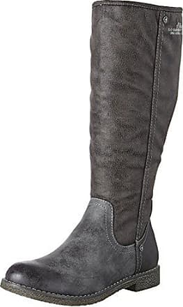 S Dès € Femmes 55 Bottes Maintenant 25 Stylight oliver® vIPvqwd