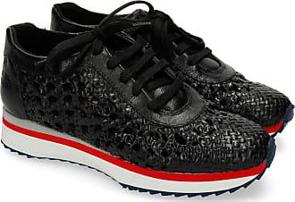 Nadine 5 Hamilton amp; Melvin Promo Sneakers zxtPWwfZ