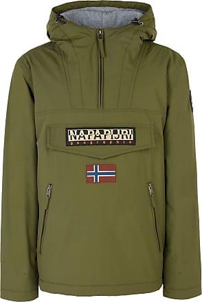 Napapijri Napapijri Coats Jackets Napapijri Coats Coats Napapijri amp; Coats Jackets amp; amp; Jackets ESZqBn
