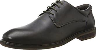 GrisCompra −62Stylight Zapatos Oxford Hasta Oxford Zapatos Hasta GrisCompra −62Stylight Zapatos Hasta Oxford GrisCompra BQerCWodx