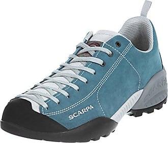 Scarpa −25Stylight Sneaker Bis LowSale Zu 9DWEYH2beI