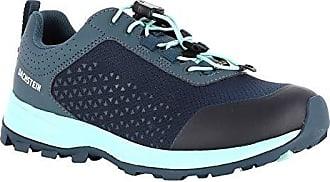 Outdoor SchuheSale −50Stylight Zu Bis Gear Dachstein wP8nOX0k