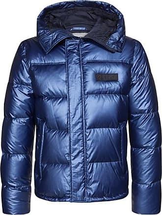 Jacken Blau Herren In Von MarkenStylight 10 WYH29EDeI