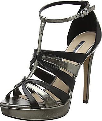 Ahora Gaudì® 43 De Verano Zapatos de desde 19 4qWIvWtxn