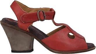 Sandali chiusura Footwear Baker Fiorentini con 1H6wBq