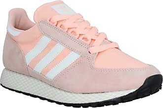 Forest Toile Adidas Rose Femme Velours Grove dHqwn6a1