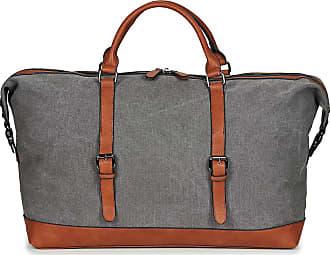 Week Bis 448 End Damen Stylight Bags Produkte Zu 45 XFgpzWH