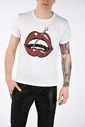 Printed Size T Xl shirt Herman Market f4wqp