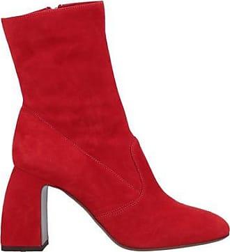 Caña Alta Footwear L'autre Booties Chose z8TxxEwn