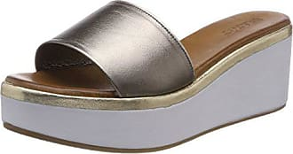 Chaussures Inuovo® Achetez Chaussures Inuovo® jusqu'à 1Y1USrqR