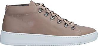 Sneakers Fabiano Calzature Calzature Aotinadas Ricci Ricci Fabiano Sneakers 6gnC6Px