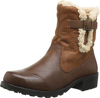 To Trotters® On Sale Up −63Stylight Haves BootsMust CxBhdtQsr