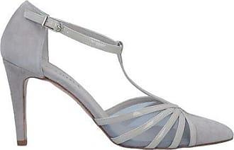 Fratelli Salón Zapatos Calzado De Karida x6wwYHRqp