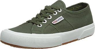 Para OscuroAhora Verde 24 00 Zapatillas En Desde €Stylight Mujer 7gyvYbf6