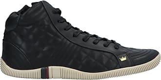 −71ReduziertStylight −71ReduziertStylight Zu SneakerBis SneakerBis Zu −71ReduziertStylight Osklen Osklen Zu SneakerBis Osklen SneakerBis Osklen PkX8nwO0