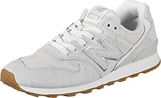 WeißBis New Zu Balance® Schuhe In −50Stylight 9DWEH2I