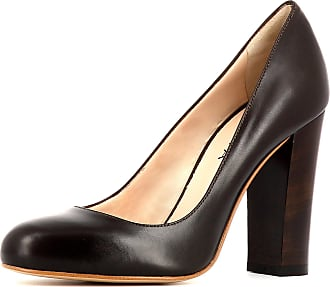 95d2e9c2e37e12 Evita Braun »cristina« Pumps Dunkelbraun Shoes RZR7rqw