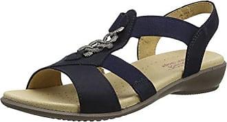 Verano MujerStylight Para Zapatos De Hotter® y80OmNnwvP
