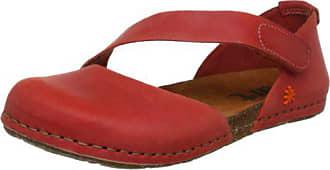 Sandales 36 Rouge Femme granada Creta Eu Art 442 wvE4qF