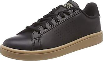 Eu Zapatillas Para 0 Core Advantage Negro 1 43 Cf 3 Hombre Adidas Cargo Black Cl trace qxIUpZwFt