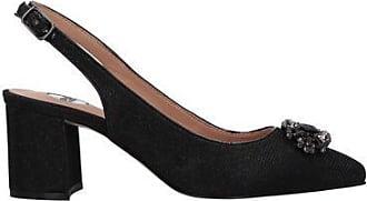 Salón Calzado De Exé Exé Calzado Zapatos xwHUBYF8q
