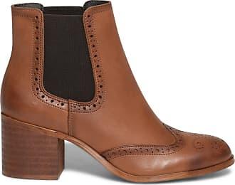 Achetez Chelsea Éram® Chelsea Boots Boots jusqu'à Éram® Achetez qwORY