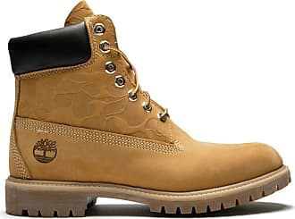 Timberland For Boots 548ItemsStylight Timberland MenBrowse Boots NwkX8nP0O