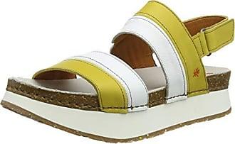 Zapatos 84 Art MujerDesde Para Stylight 26 €En ebWIHED29Y