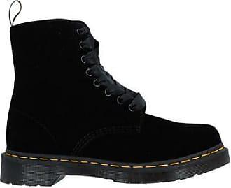 Invierno De Productos MarcasStylight 10 Zapatos 34018 − OPk8wZN0Xn