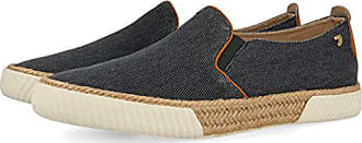 les Gioseppo®Shoppez pour jusqu''à Hommes Chaussures uiOPkZX