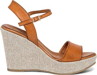 Compensées Xti®Achetez Jusqu''à −57Stylight Compensées Xti®Achetez Chaussures Chaussures hdCBoQxtsr