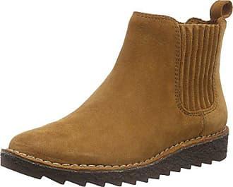 Jusqu'à Chelsea Chelsea Clarks® Boots Jusqu'à Jusqu'à Achetez Chelsea Achetez Boots Achetez Clarks® Clarks® Achetez Clarks® Boots Chelsea Boots 7B4WHA4n