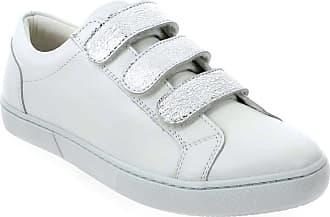 Do Chaussure 22157 We Femme Blanc CBxoerdW
