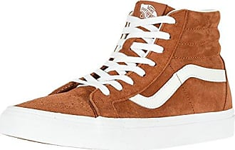 Sneakers Of Fly London Herren Balk837fly High TopHouse 1KluJcTF3