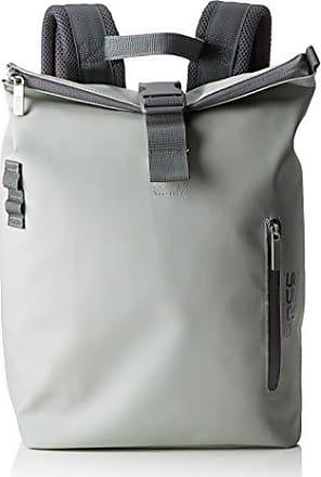 belgian b Punch X Cm Bree Block Unisex 712 H Block Belgian Backpack Adulto S Verde T 14x36x30 S19 Mochilas 1ZZPxpd