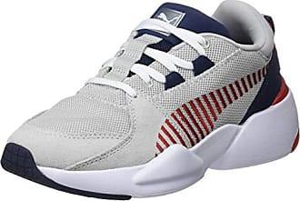 Puma Pour Basses ArticlesStylight Baskets Hommes1438 TPkZiXOu