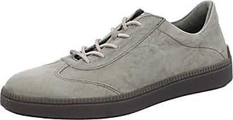 Sneakers Sneaker PreisvergleichHouse Of Think Sneaker Think Of Sneakers PreisvergleichHouse m0OPyNnwv8