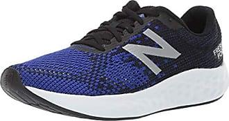42 Para black Blue Balance Eu Uv 5 New Zapatillas Rise Running Fresh Azul Foam Hombre De 0gH1Oq