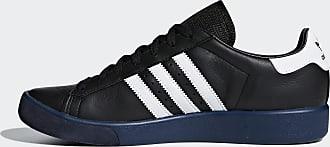 Adidas Sneaker Forest Adidas Schwarz Sneaker Schwarz Hill Forest Forest Sneaker Hill Sneaker Hill Adidas Adidas Schwarz 0EwnAH