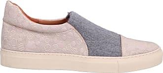 Basses Sneakers amp; Dries Chaussures Van Noten Tennis Ywx4f7q