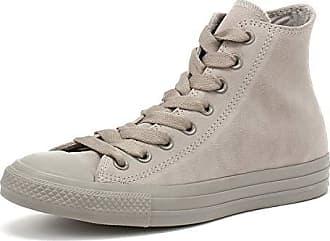 37 All Hohe 045 erwachsene Unisex Star Mercury Taylor 5 Grey Converse Sneaker Eu Grau Chuck wIqx41Z7cp