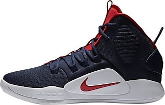 Koripallokengät Hyperdunk Nike X Koripallokengät X X Hyperdunk Nike Nike  Nike Hyperdunk Koripallokengät t16qxf 4d0cbf64a4