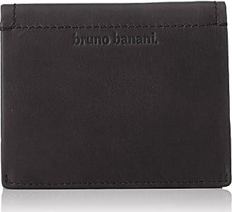Brieftasche Arizona Bruno Unisex Banani erwachsene 4 1qwtPXwr