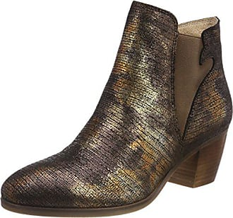 Achetez Achetez Achetez Chaussures Chaussures PintoDiBlu® jusqu'à Chaussures jusqu'à jusqu'à PintoDiBlu® Chaussures PintoDiBlu® PintoDiBlu® Achetez Z1nqRdBF