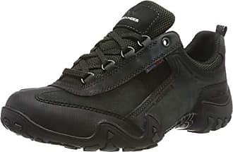 48 €Stylight Zapatos Verano De 52 Desde Mephisto®Compra jS5qA3Rc4L