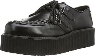 DemoniaAb �Stylight Schuhe Herren 95 72 Von ZkuPXi