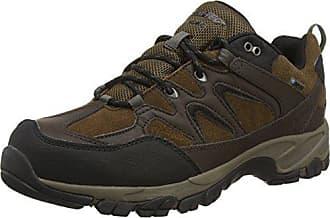 Tec® −25 Achetez Hi Jusqu'à Stylight Chaussures 56q0Z1Aw1