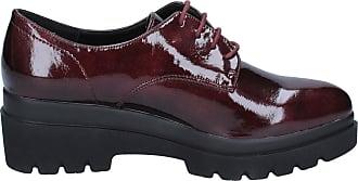 Chaussures Femme Bx333 Verni Cuir Élégantes Francescomilano Bordeaux fdxqP5nnHw