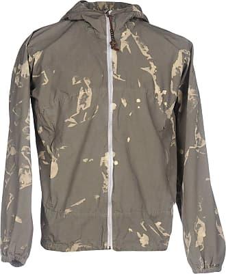 Coats Bsbee Jackets Bsbee Coats amp; wS4Xq8E