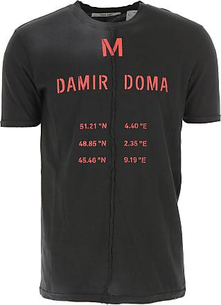 2 Mode Winkels Beste Van Stylight Doma − Damir Het 7Y0gxxw